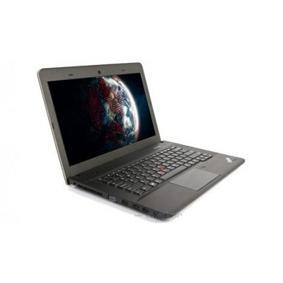 Lenovo ThinkPad - E440 i5W8 price in Pakistan | PriceMatch pk