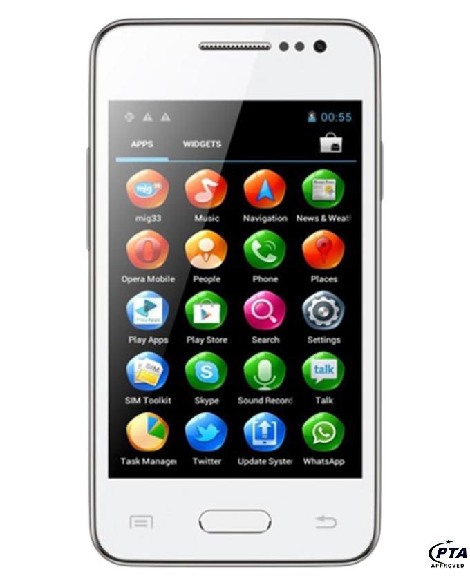 Top 10 Metal Body Mobile Phones Price List