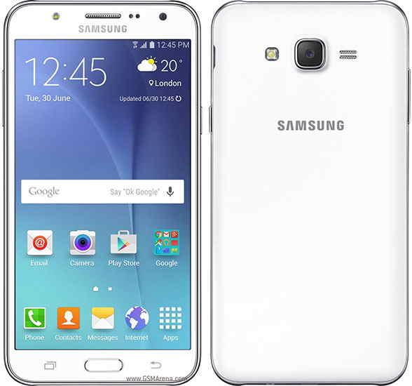 Samsung Galaxy J5 price in Pakistan   PriceMatch pk