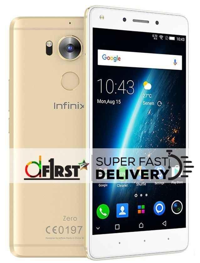 Infinix Zero 4 X555 price in Pakistan   PriceMatch pk