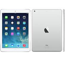 Apple iPad Air 32GB Wi-Fi Cellular