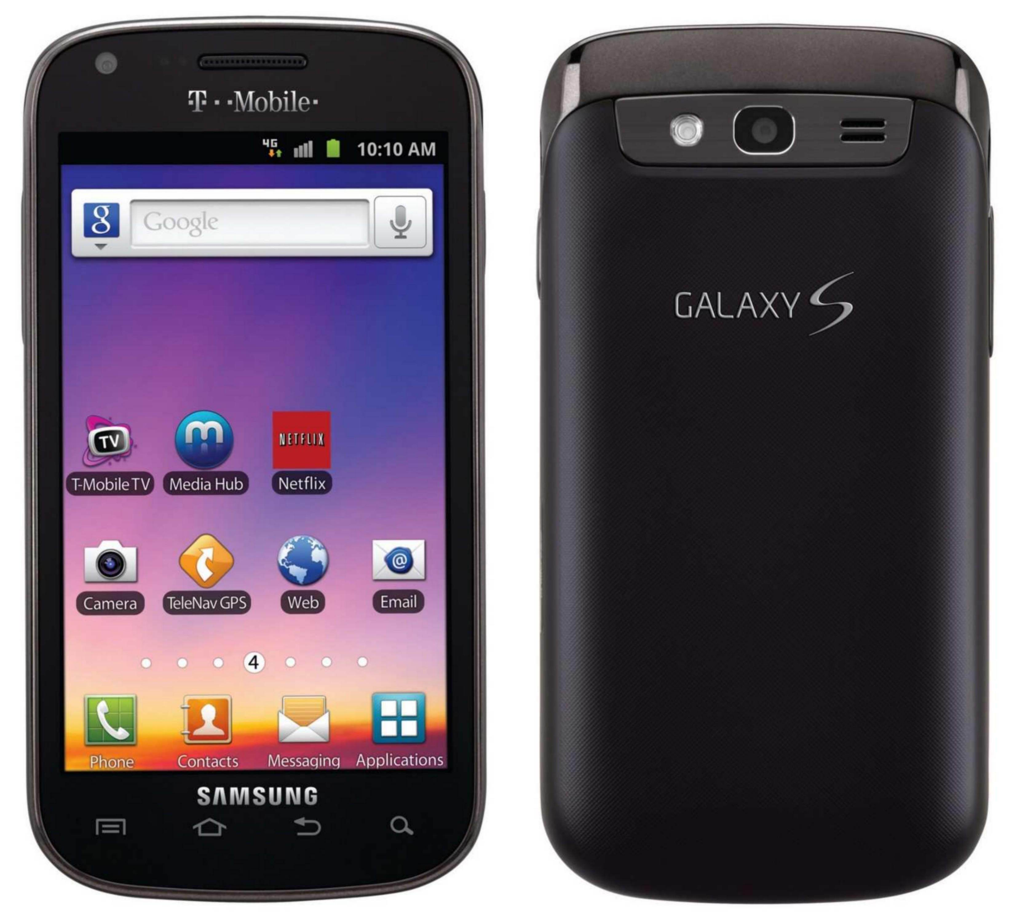 samsung galaxy s 4g t959 price in pakistan. Black Bedroom Furniture Sets. Home Design Ideas
