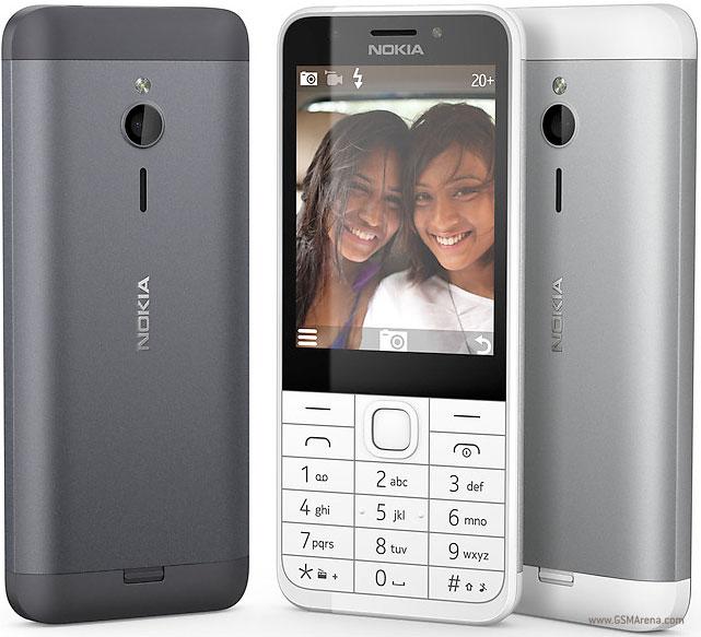 iphone 2 sim