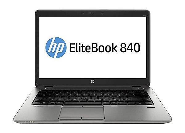 hp elitebook 840 g2 release date
