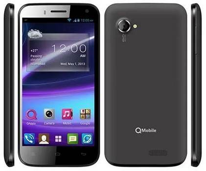 Image result for qmobile a700