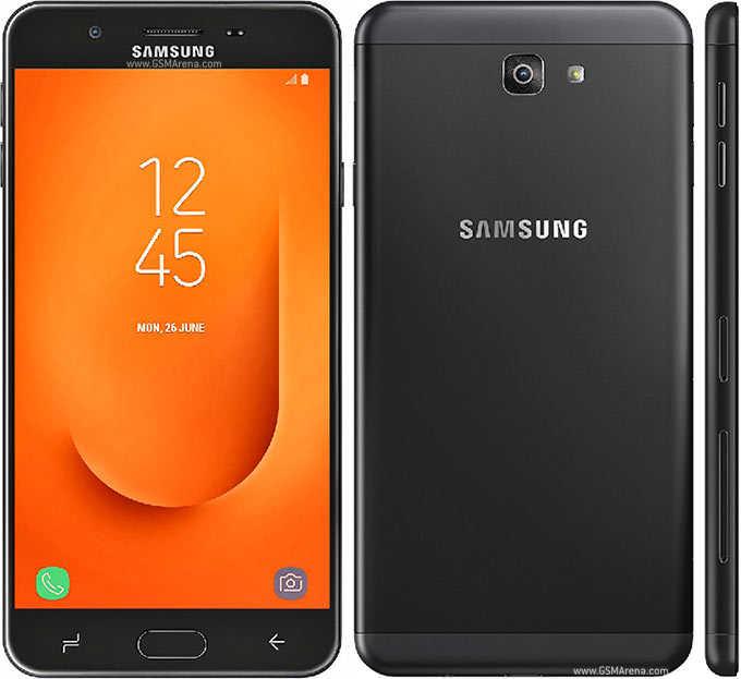 Samsung Galaxy J7 Prime 2 32 GB price in Pakistan | PriceMatch pk