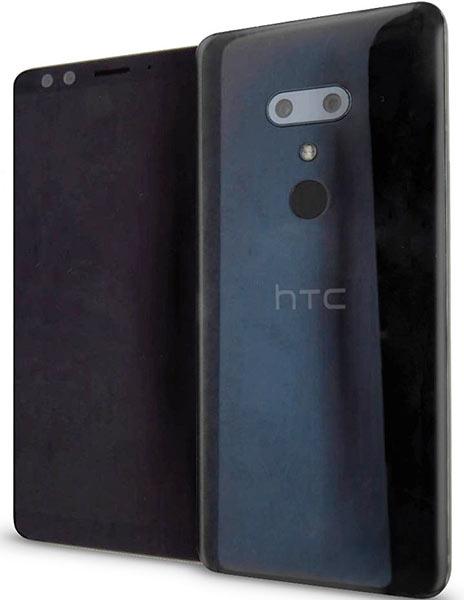HTC U12 Plus 64 GB price in Pakistan | PriceMatch pk