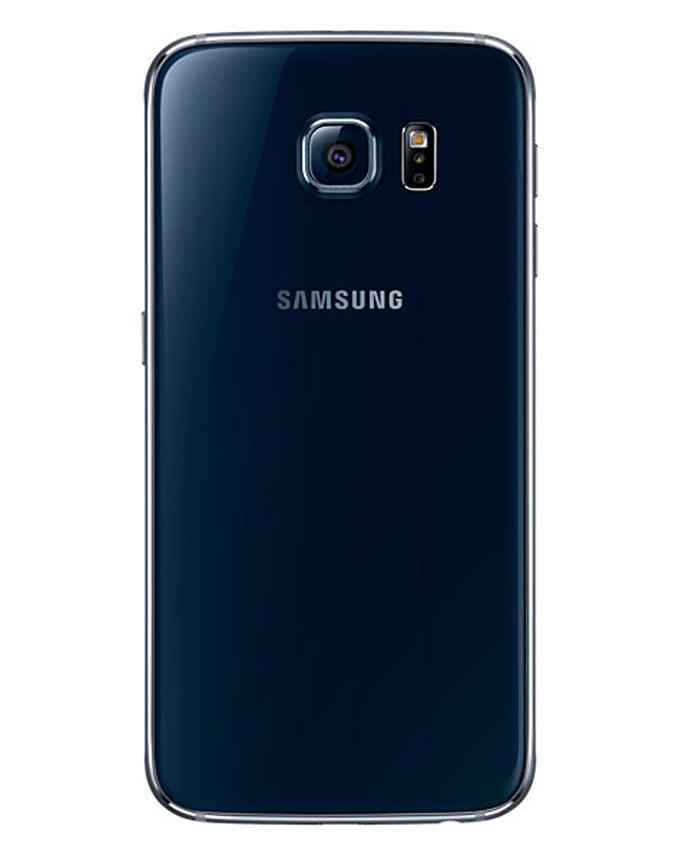 samsung galaxy s6 duos 32 gb price in pakistan. Black Bedroom Furniture Sets. Home Design Ideas