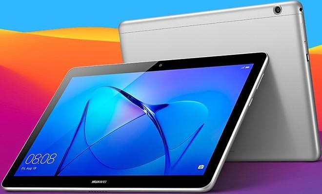 Huawei MediaPad T3 10 16 GB price in Pakistan | PriceMatch pk