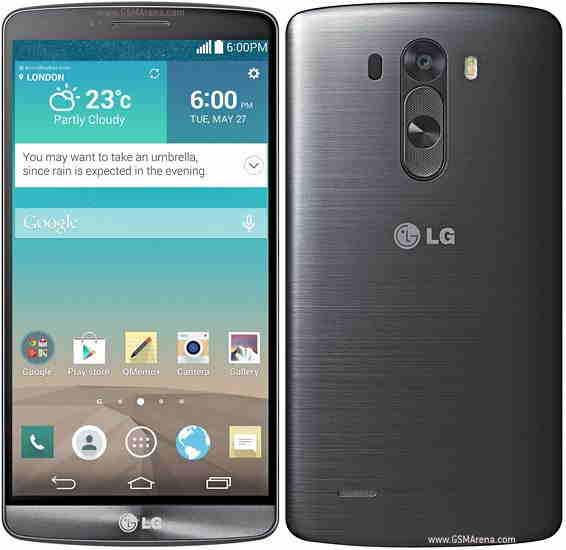 62f8a76d2a0 LG G3 price in Pakistan   PriceMatch.pk