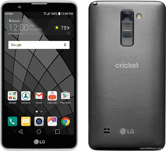 LG Stylo 2 price in Pakistan | PriceMatch pk