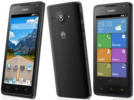 Huawei Ascend Y530 price in Pakistan | PriceMatch pk