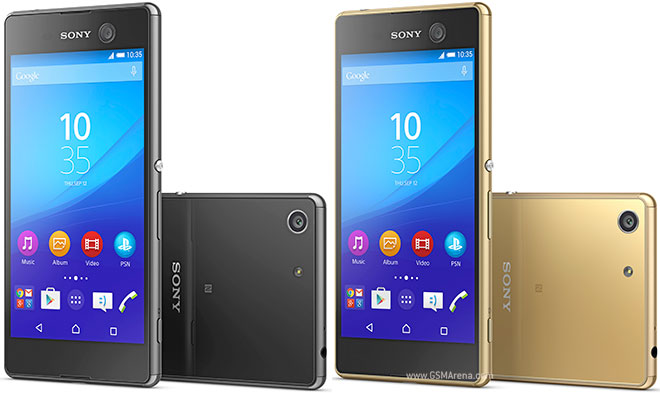 made sony xperia m5 dual price in pakistan authors