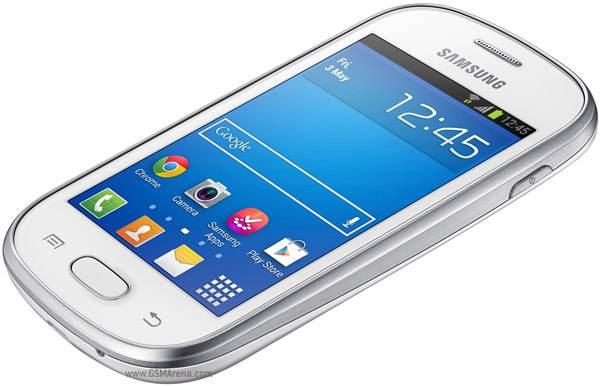 d4cda08cc84 Samsung Galaxy Fame Lite S6790 price in Pakistan | PriceMatch.pk