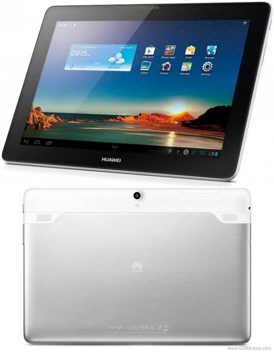 huawei 10 inch tablet. huawei mediapad 10 link inch tablet