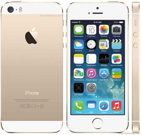 Apple Iphone 5s 16gb Price In Pakistan Pricematch Pk