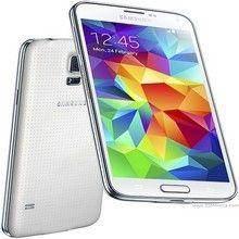 samsung galaxy s5 price. samsung galaxy s5 · price