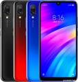 Xiaomi Redmi 7 64 GB