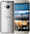 HTC One (M9) Plus