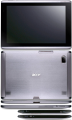 Acer Iconia Tab A501 64 GB
