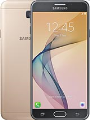 Samsung Galaxy J7 Max 32 GB