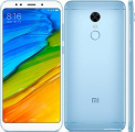 Xiaomi Redmi Note 5 (Redmi 5 Plus) 32 GB