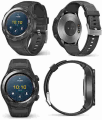 Huawei Watch 2 4 GB