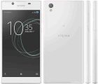 Sony Xperia L1 16 GB