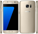 Samsung Galaxy S7 64 GB
