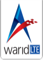 Warid daily unlimited mobile internet package