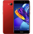 Huawei Honor V9 Play 32 GB