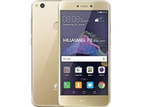 Huawei Honor 8 Lite 16 GB