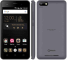 QMobile Noir i6 Metal HD 16 GB