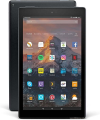 Amazon Fire HD 10 (2017) 32 GB