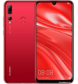 Huawei Enjoy 9s 128 GB