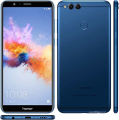 Huawei Honor 7X 64 GB