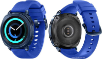 Samsung Gear Sport 4 GB