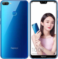 Huawei Honor 9i 128 GB
