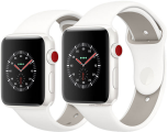 Apple Watch Edition Series 3 16 GB
