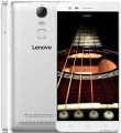 Lenovo K5 Note 32 GB