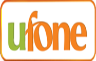 1 GB mobile internet per month ufone