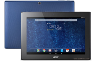 Acer Iconia Tab 10 A3-A30 16 GB