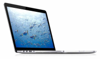 Apple Macbook Pro 15- MJLU2 BTO