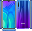 Huawei Honor 20i 128 GB