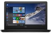 "DELL Inspiron i5559 15.6"" Core i3 - 500GB - 4GB RAM"
