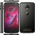 Motorola Moto Z2 Force 64 GB