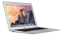 Apple MacBook Air 13- MMGF2