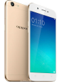 Oppo A39 32 GB