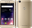 QMobile Energy X2 16 GB
