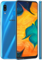 Samsung Galaxy A30 64 GB